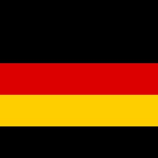 바탕 화면 독일,Wallpaper Germany 旅遊 App LOGO-硬是要APP
