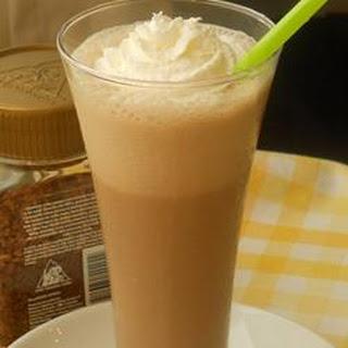 Coffee Ice Shakes Recipes