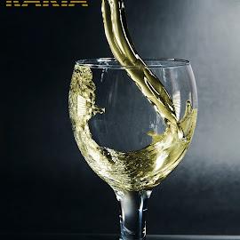 by Nikola Jordanov - Food & Drink Alcohol & Drinks (  )