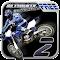 hack de Ultimate MotoCross 2 Free gratuit télécharger