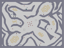 Thumbnail of the map 'Embryonic'