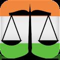 App IPC - Indian Penal Code APK for Windows Phone
