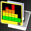 Equalizer LWP icon