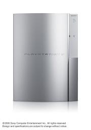 E3 2005: Sony reveal Playstation 3