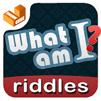 What am I? - Little Riddles For PC (Windows And Mac)