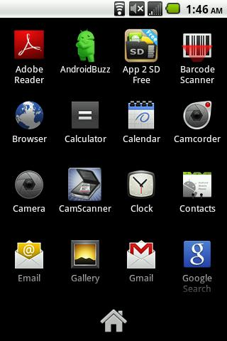 AndroidBuzz