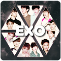 App EXO Live apk for kindle fire