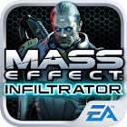 zzSunset MASS EFFECT™ INFILTRA icon