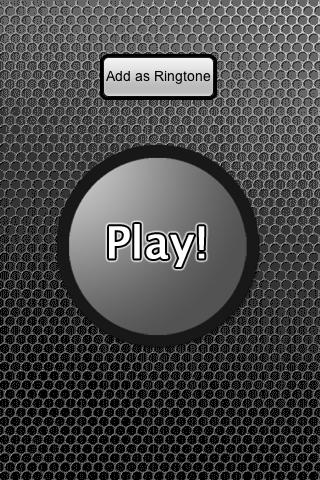 Xylophone Tune Ringtone