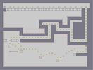 Thumbnail of the map 'Follow the Yellow Brick Gold'