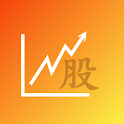 股票入門知識 icon