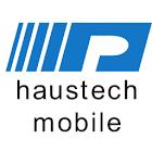 pestalozzi haustech mobile icon