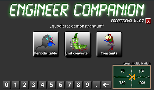 Download engineer companion pro apk on pc download tabla peri dica download engineer companion pro apk on pc download urtaz Image collections