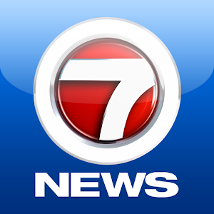 Wsvn 7 News Miami Android Apps On Google Play