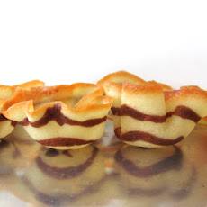 Tuiles Step-by-Step