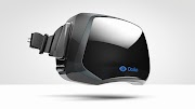 Valve backs the Oculus Rift instead of making their own VR headset