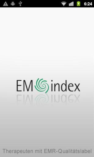 EMindex