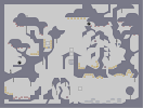 Thumbnail of the map 'Welcome to the Jungle'