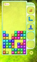 Screenshot of TPuzzle