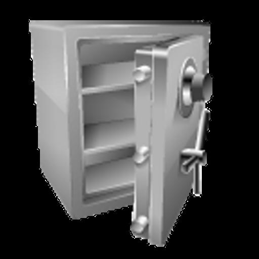 DroidVault Lite LOGO-APP點子