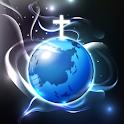 유엔로교회 icon