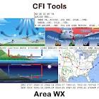 CFI Tools Area WX icon