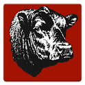 Angus Mobile icon