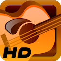 Guitarist's Reference HD icon