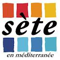 Discover Sète icon