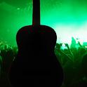 Concert Finder icon