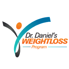 Dr. Daniel Weight Loss