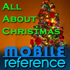 All About Christmas icon