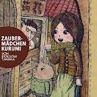 (DE)KURUMI the magical girl icon