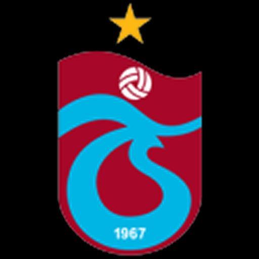 Andro Trabzonspor Haber 運動 App LOGO-APP開箱王