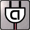 AutoDock icon