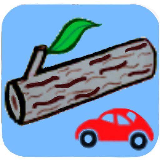 工具必備App|LogIt! Vehicle LOGO-綠色工廠好玩App