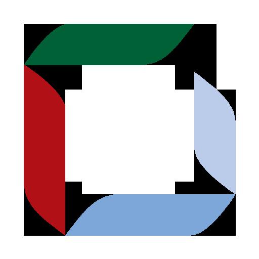 Android aplikacija Deca Srbije