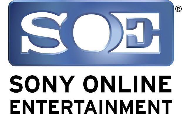 SOE ready to wield the ban hammer on trolls in and outside of their games