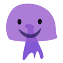 Jellywatch icon