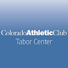Colorado Athletic Club-Tabor