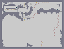 Thumbnail of the map 'Watch your back'