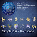 Horoscope Lite icon