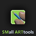 SMall ARTtools icon