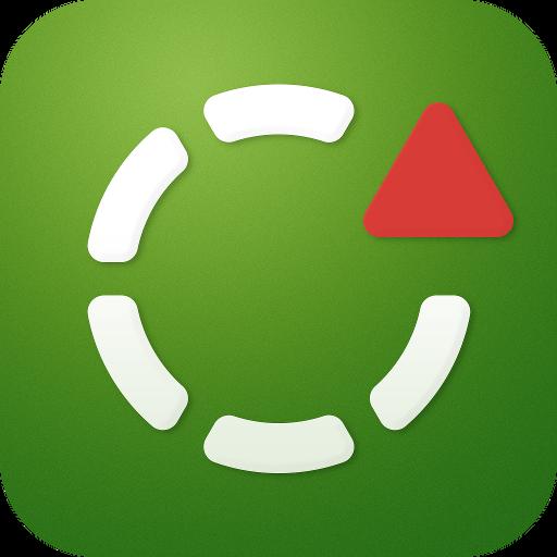 Android aplikacija Rezultati na Android Srbija