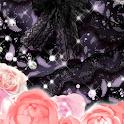 Kira Kira☆Jewel(No.114) icon