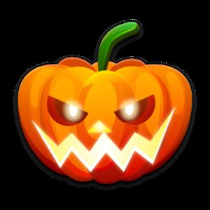 mario ghost halloween costume