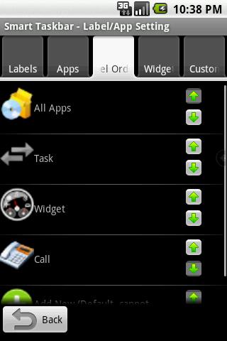 玩生產應用App|Smart Taskbar V1免費|APP試玩