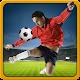 Play Football Real Sports
