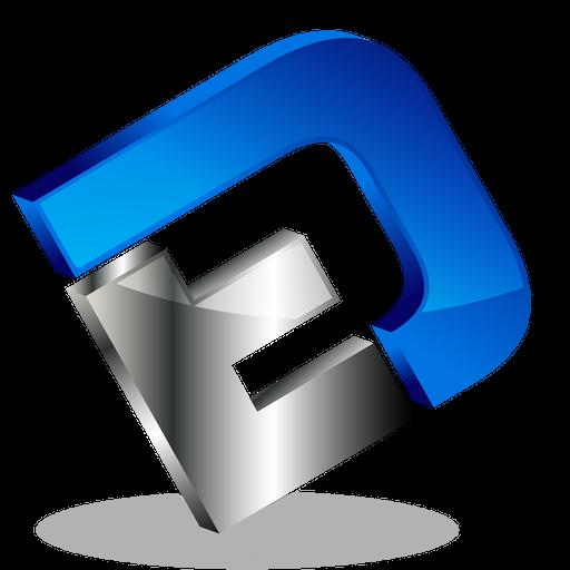 Digital Endemic 商業 App LOGO-APP試玩