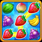 Fruit Splash 10.6.10